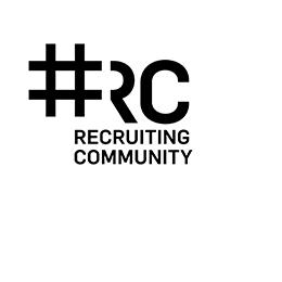 RC_white